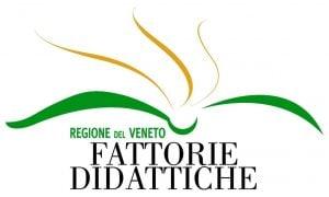 Fattorie Didattiche Veneto - Rechsteiner