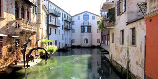 Treviso Città