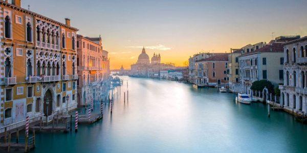 Venezia jpg