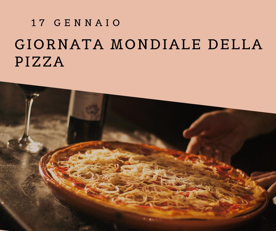 Giornata Mondiale Della Pizza Agriturismo Rechsteiner