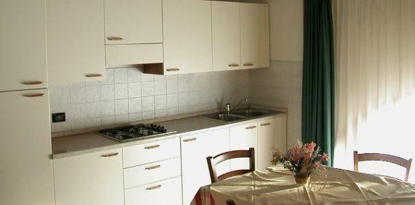 cucina Gaia