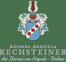 Weingut Rechsteiner