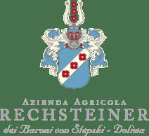 Rechsteiner-logo