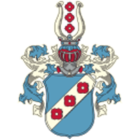 rechsteiner-stemma