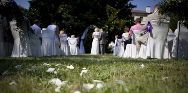 matrimonio in borgo 3