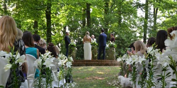matrimonio in borgo 4
