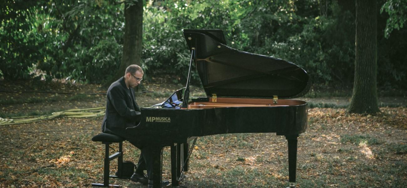 musica rechsteiner