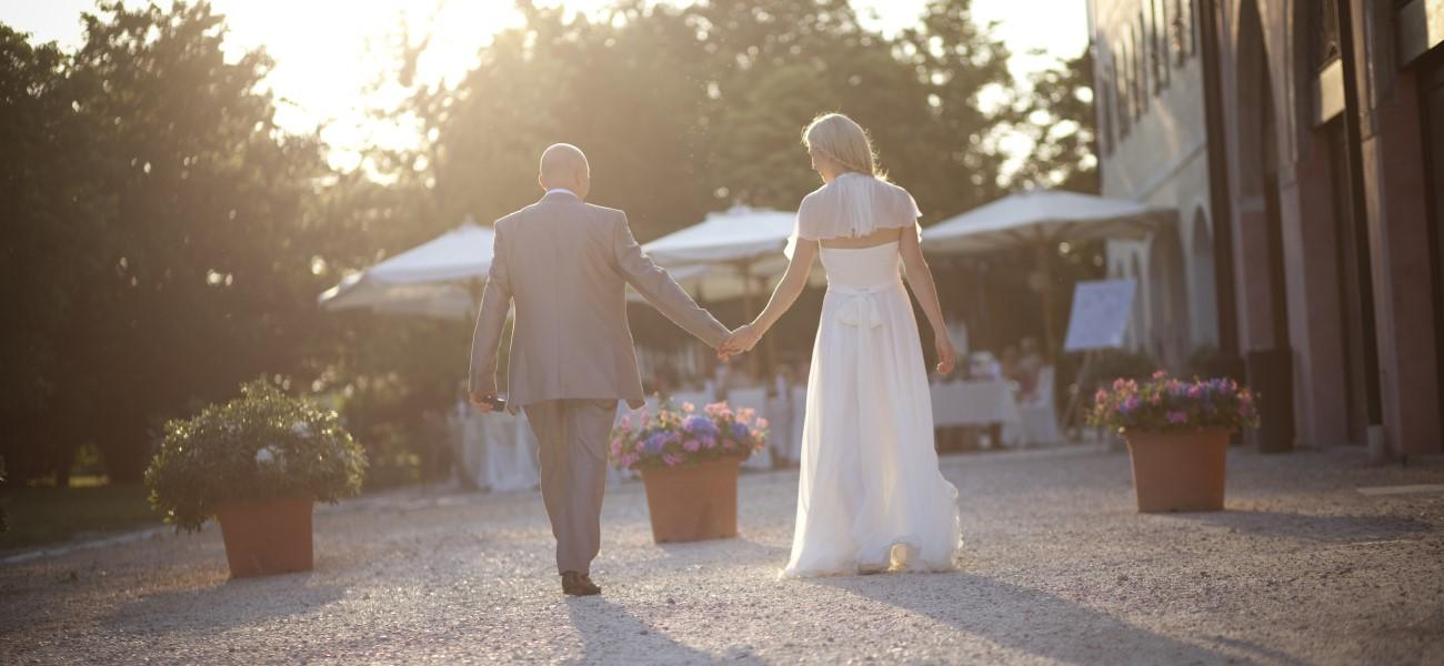 sposarsi in agriturismo rechsteiner