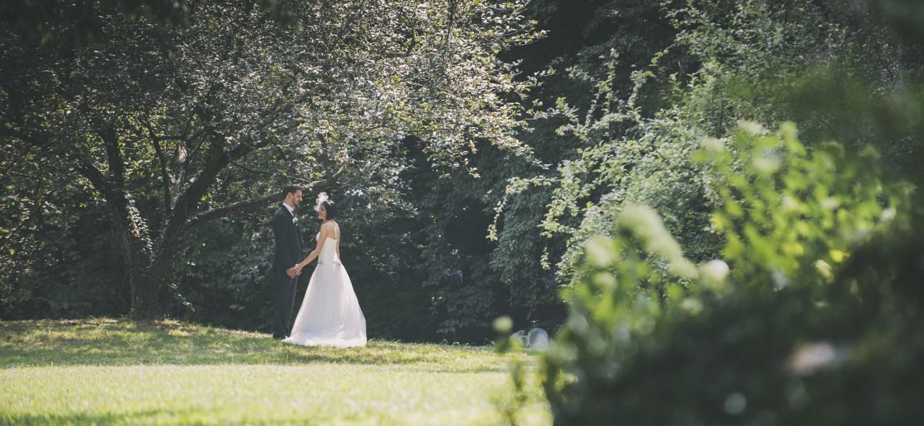 sposarsi in borgo rechsteiner