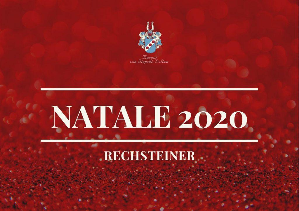 catalogo natale 2020