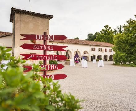 Borgo Rechsteiner